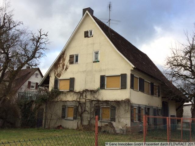 Immobilien finden GENO Immobilien GmbH